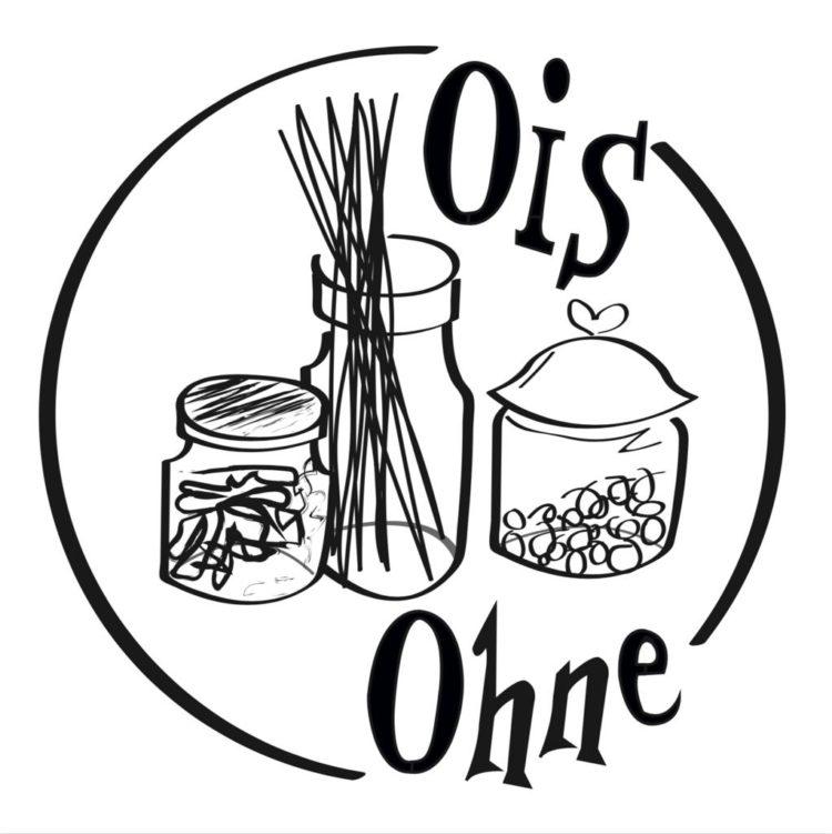Ois Ohne - Der Unverpackt-Laden in Bad Tölz